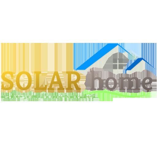 Solarhome