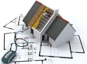 Tư vấn thiết kế sửa chữa nhà tại Đà Nẵng