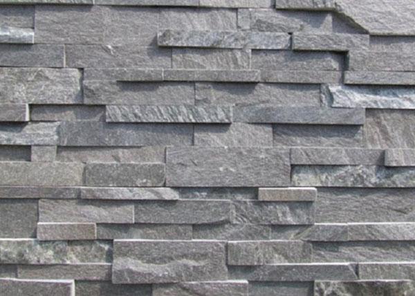 Xây tường gạch tại Đà Nẵng