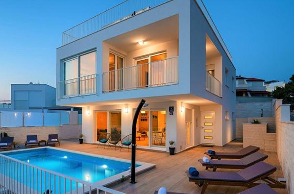 Những lý do quý khách nên thiết kế nhà trước khi thi công