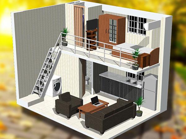 Quy định về sửa chữa cải tạo nhà