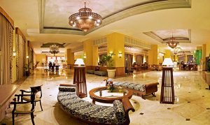 Sửa chữa cải tạo khách sạn tại Đà Nẵng