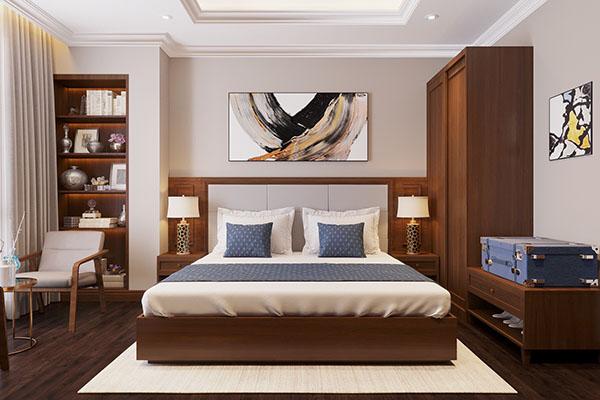 Cải tạo khách sạn trọn gói chuyên nghiệp Tại Đà Nẵng