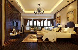 Các bước xin phép xây dựng khách sạn mới
