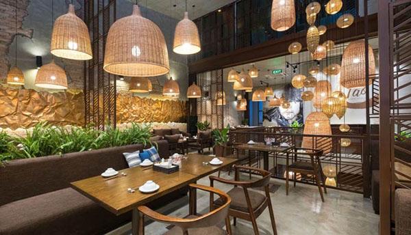 Cải tạo khách sạn số 1 Đà Nẵng